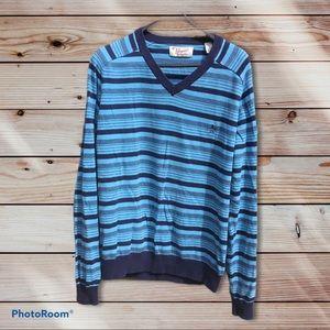 Original Penguin sweater